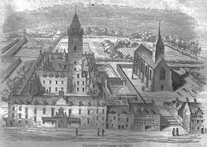 800px-Glasgow_University_in_1650[1]
