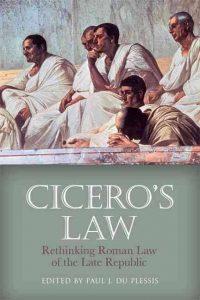 ciceros_law_cover