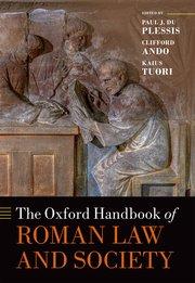 oxford_handbook_roman_law_society_cover